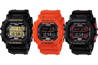 Nên mua đồng hồ ở đâu uy tín, nên mua đồng hồ ở đâu tphcm, mua đồng hồ ở đâu uy tín tại tphcm, mua đồng hồ ở đâu hà nội, cửa hàng đồng hồ duy anh, địa chỉ mua đồng hồ uy tín tại tphcm, địa chỉ bán đồng hồ chính hãng tại hà nội, mua dong ho o dau tai tphcm, cửa hàng đồng hồ nữ tại hà nội