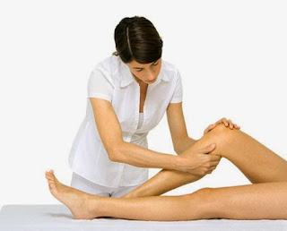Tiết lộ 4 cách chữa rạn da đùi cực hiệu quả