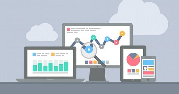 اهمية الـSEO في التسويق الرقمي