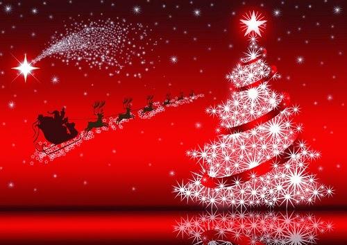 Immagini Carine Di Natale.Poesie Natalizie Scuolissima Com