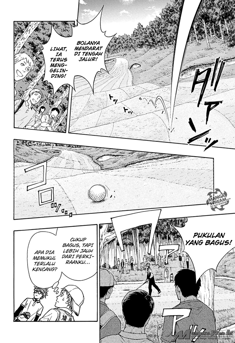 Komik robot x laserbeam 051 - chapter 51 52 Indonesia robot x laserbeam 051 - chapter 51 Terbaru 11|Baca Manga Komik Indonesia