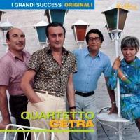 Quartetto Cedra