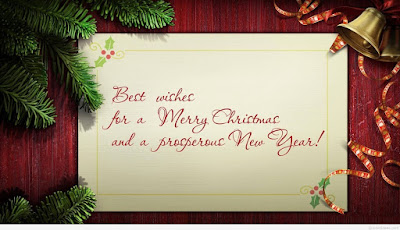 best-merry christmas-and-new-year-wishes