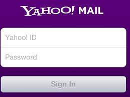 Yahoo Password Recovery Australia