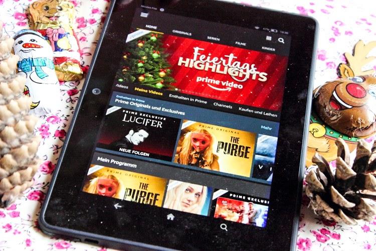 Binge-Watchen Netflix, Amazon Prime Binge-Watchen, Serien Netflix, serien Amazon Prime, Serienjunkie, Rezension