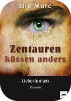http://leseglueck.blogspot.de/2015/07/zentauren-kussen-anders-liebesfunken.html