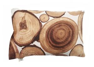 cuscini-legno-Cirmolo