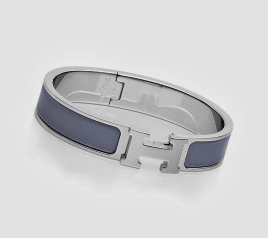 Boybeads Bracelets And Hermes Clic H