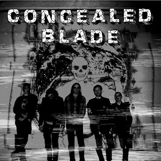 https://beachimpedimentrecords.bandcamp.com/album/concealed-blade-s-t