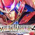 Download game pc Samurai Warriors 4 II full version