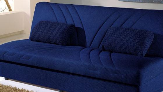 Arredo a modo mio: Max di Mondo Convenienza: il divano davvero economico
