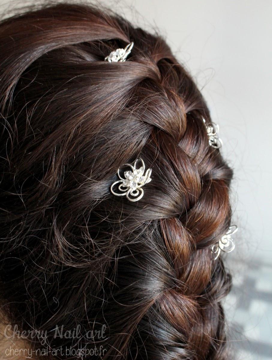 accessoires-cheveux-choux-cailloux