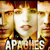 [Séries] Apaches