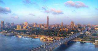 اخبار مصر اليوم