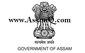 District & Sessions Judge Kamrup Judiciary Recruitment 2018