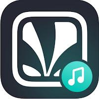 JioSaavn Pro Mod Apk Latest v6.1.3 [Fully Unlocked] For Android
