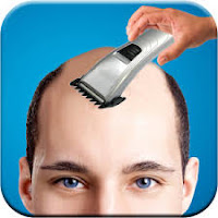 Download Make Me Bald 2.61 APK Android