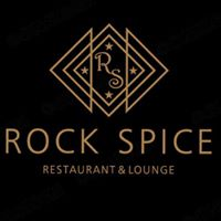 Rock Spice, Manchester