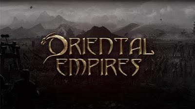 Oriental Empires Build 20161123