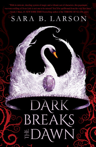 https://www.goodreads.com/book/show/29283751-dark-breaks-the-dawn