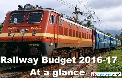rail-budget-2016-2017