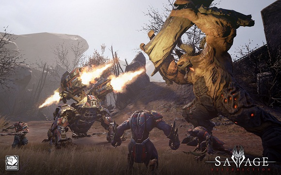 savage-resurrection-pc-screenshot-www.ovagames.com-2