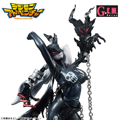 http://www.biginjap.com/en/pvc-figures/19075-digimon-adventure-gem-series-lady-devimon.html