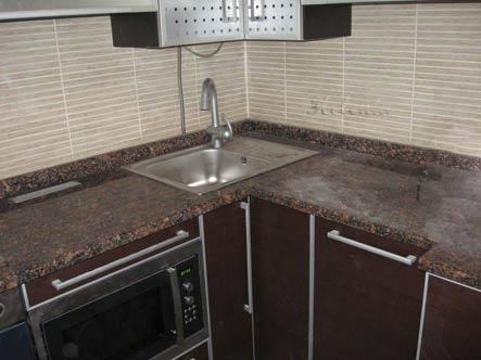 кухни дизайн фото венге