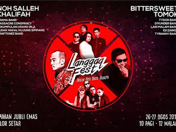 Langgaq Fest