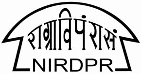 NIRD Recruitment 2016 For Admin Officer, SMO & Other