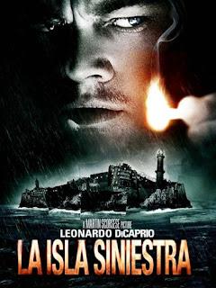 descargar La Isla Siniestra en Español Latino