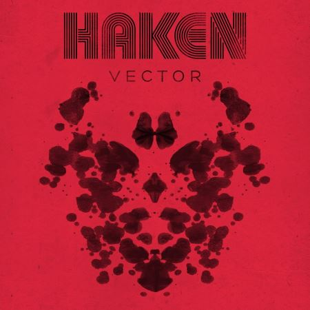 """HAKEN: Video για το νέο κομμάτι """"Puzzle Box"""""""
