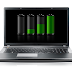 How To Increase Laptop Battery Life?