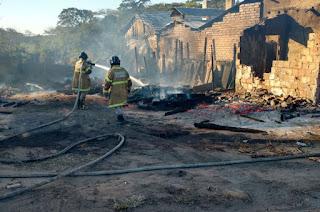 http://vnoticia.com.br/noticia/1961-fabrica-de-farinha-pega-fogo-em-mais-um-incendio-em-sfi