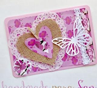 http://www.elrincondelascosasbonitas.com/2014/02/una-tarjeta-handmade-para-san-valentin.html