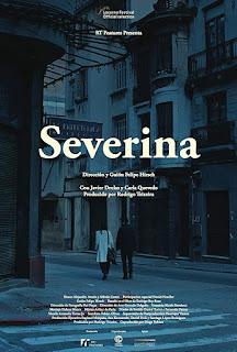 Severina (2017)