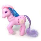 """My Little Pony """"Beach Pony"""" G2 Ponies"""