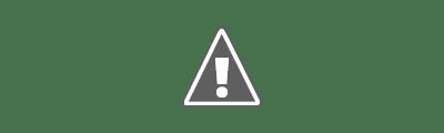 Cara Main Game PSP di Android
