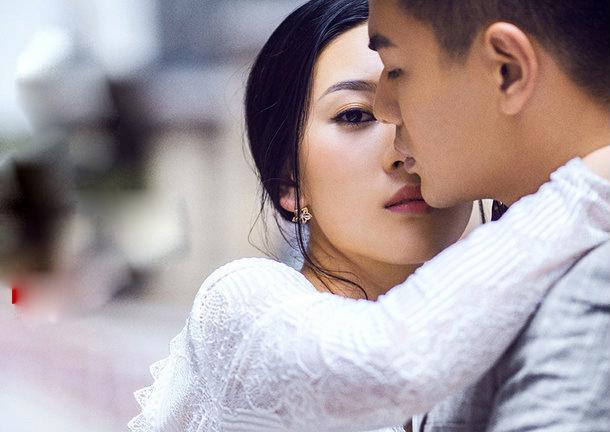 Những bí ẩn của đàn ông mà họ không giám thổ lộ cho phụ nữ biết