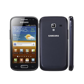 Samsung I8160L Galaxy Ace 2 Full File Firmware
