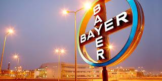 Da heroína ao glifosato: 3 coisas que você não sabe sobre Bayer e Monsanto