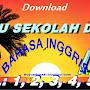 (DOWNLOAD) BUKU BAHASA INGGRIS SEKOLAH DASAR (SD) KELAS 1 - 6 Pdf.