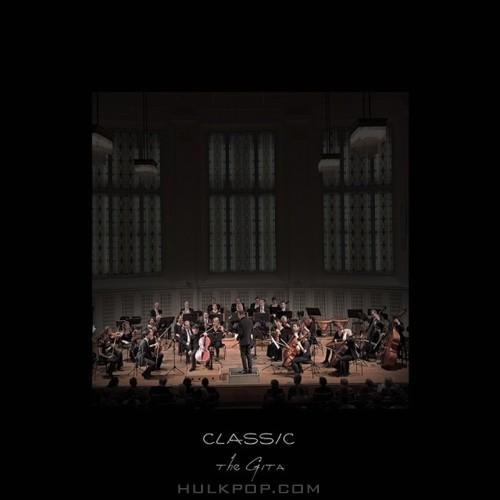 The GITA – CLASSIC
