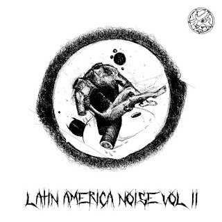 https://brutalbasarabia.bandcamp.com/album/latin-america-noise-compilation-vol-2