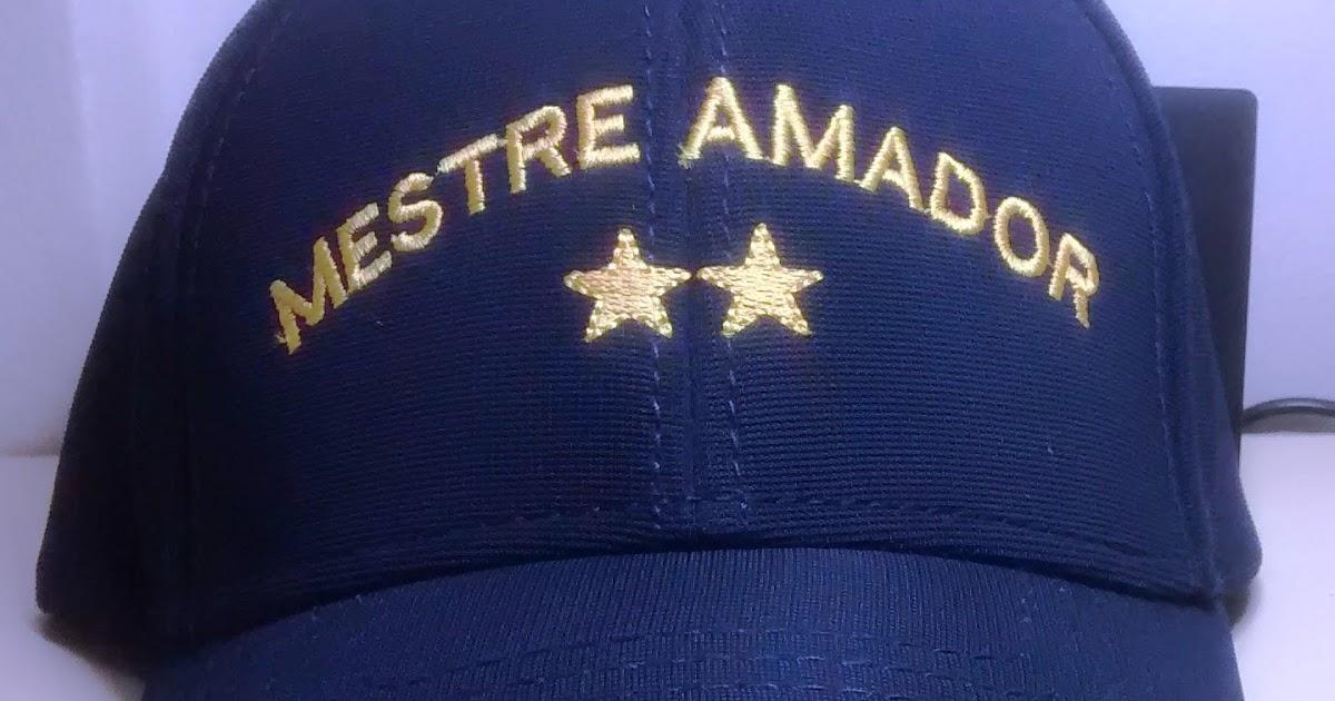 15d2c1b4c4b Mestre-Amador