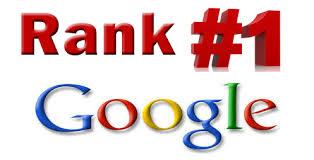 Inilah Yang Menjadikan Website Bisa nomor 1 Di Mesin Pencari Google