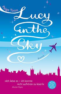 http://www.fischerverlage.de/buch/lucy_in_the_sky/9783596179350