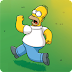 The Simpsons Tapped Out 4.35.5 Hack/Mod (Free Store, Old items, Unlimited Currency) APK