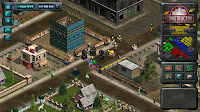 Constructor 2017 Game Screenshot 7