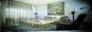 4 Hal Yang Penting Dalam Pemasangan CCTV dalam Rumah